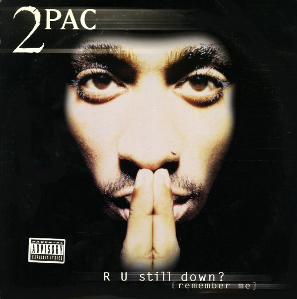 All free me disc eyez download 2pac 2 on