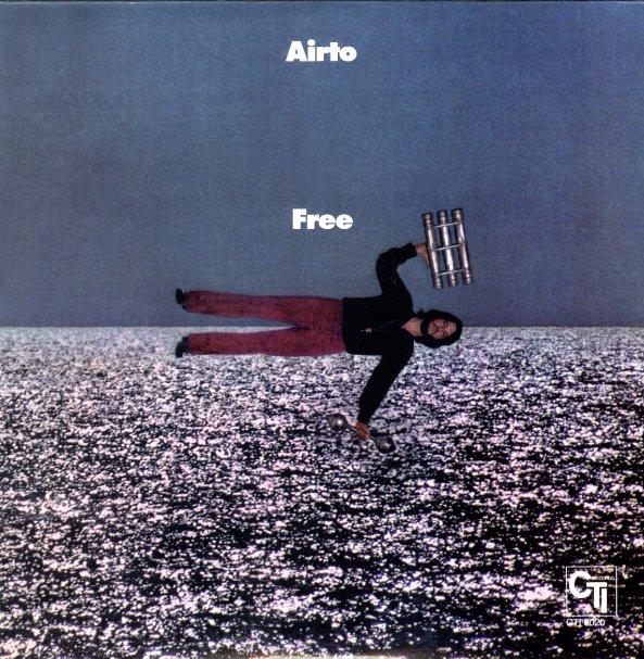 airto~~~~~~_free~~~~~_102b.jpg