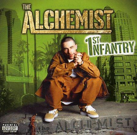 alchemist~~_1stinfant_101b.jpg