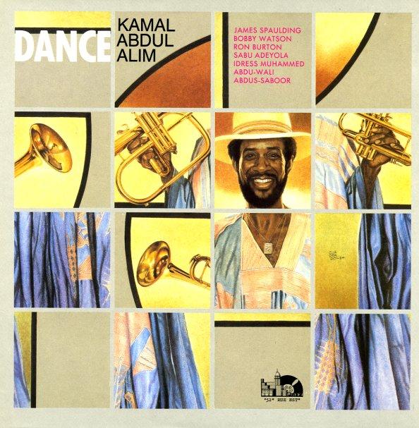 alim_kamala_dance~~~~_101b.jpg