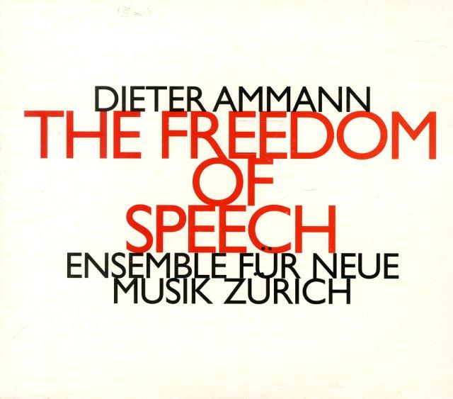 Various - Freedom Jazz Dance