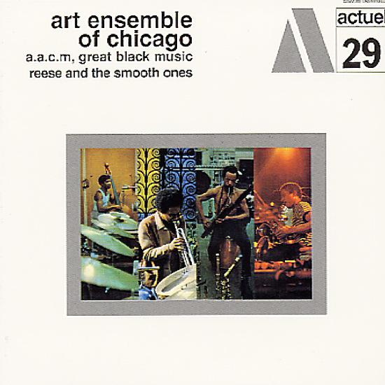 黑膠唱片新到貨 Part 1 Rock Pop Jazz Classic Other 2008 01 22