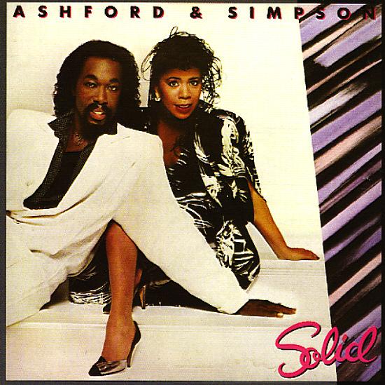 ashfordsimp_solid~~~~_101b.jpg
