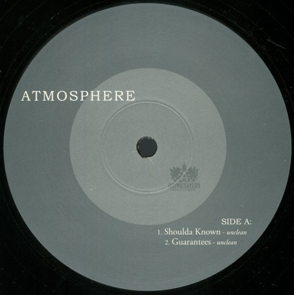 Sphere -- All Categories (LPs, CDs, Vinyl Record Albums) -- Dusty