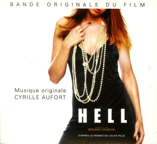 le film hell de bruno chiche