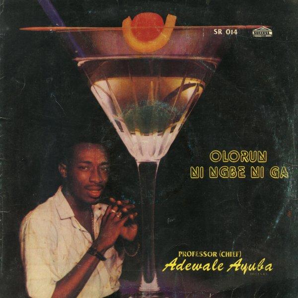 Poor -- All Categories (LPs, CDs, Vinyl Record Albums