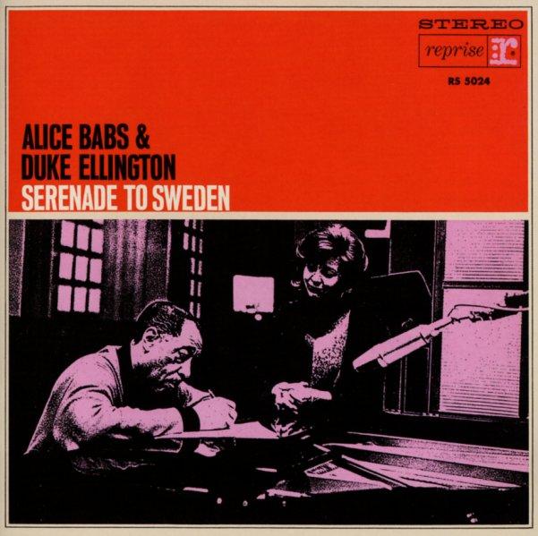 babs_aliceb_serenadet_101b.jpg