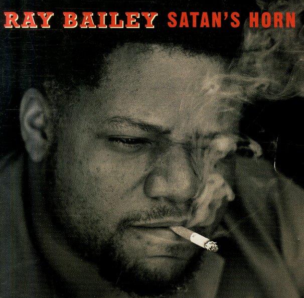 bailey_ray~_satanshor_101b.jpg