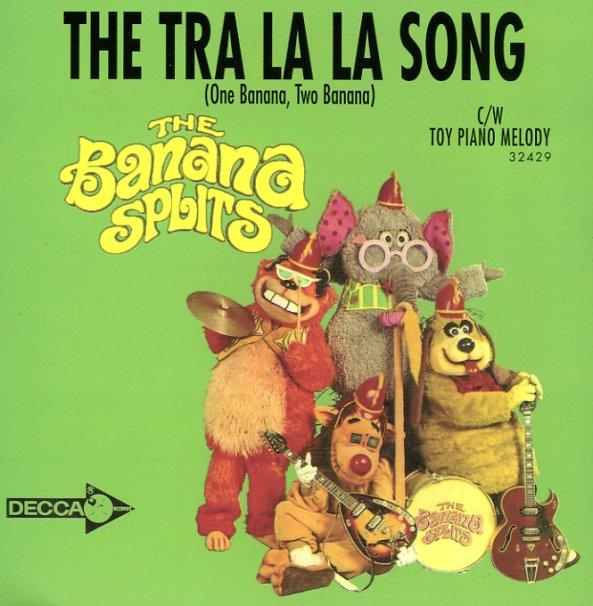 Various - Decca Sound - 55 Great Vocal Recitals