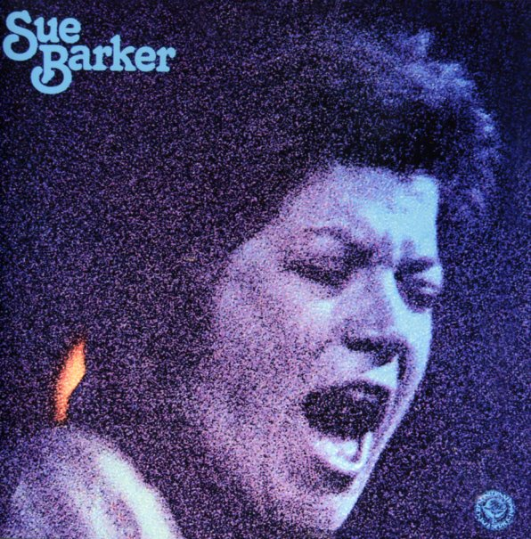Sue All Categories Lps Cds Vinyl Record Albums Dusty Groove Is Chicagos Online Record Store