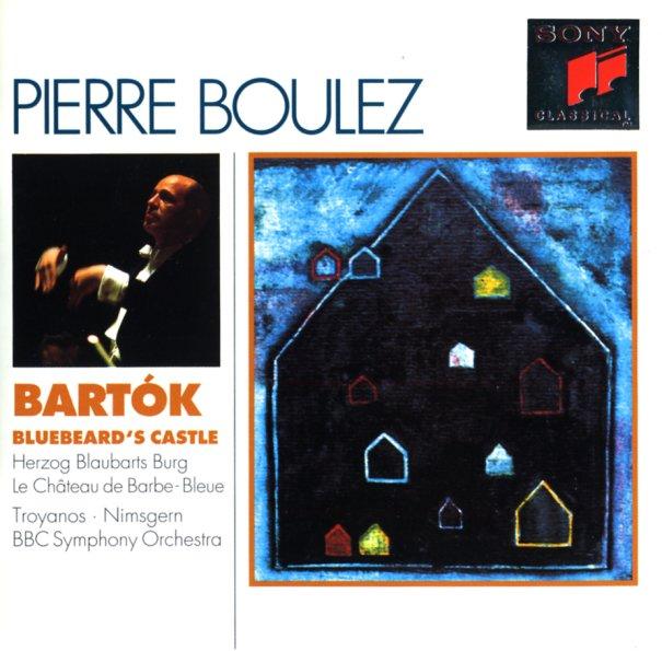bartoks bluebeard Blauwbaard (bluebeard) michael de roo (concept/musical direction/sound scape, netherlands) douwe dijkstra (video, netherlands) coen huisman (video, netherlands.