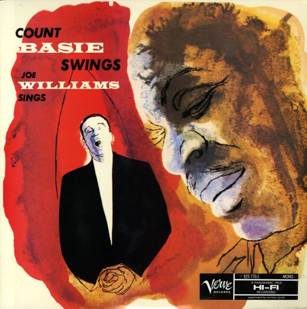basie_count_countbasi_123b.jpg