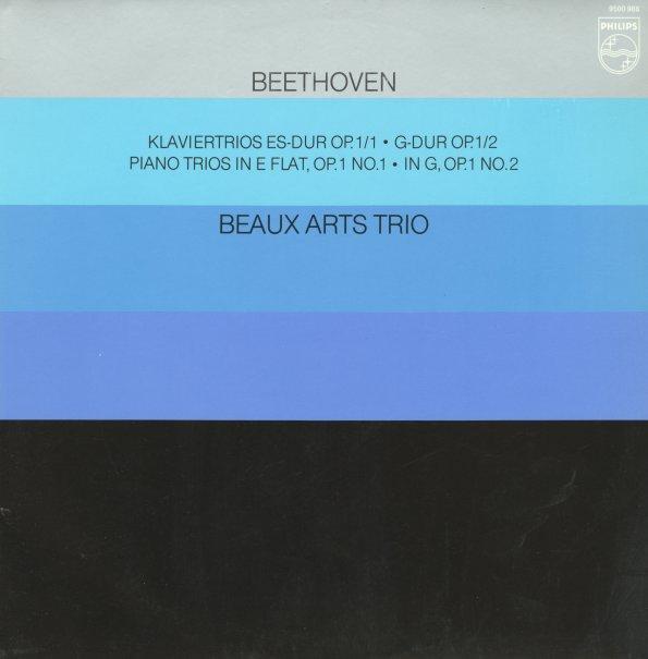 Autour des pochettes (sujet essentiel s'il en est) - Page 16 Beethoven~~_pianotrio_107b