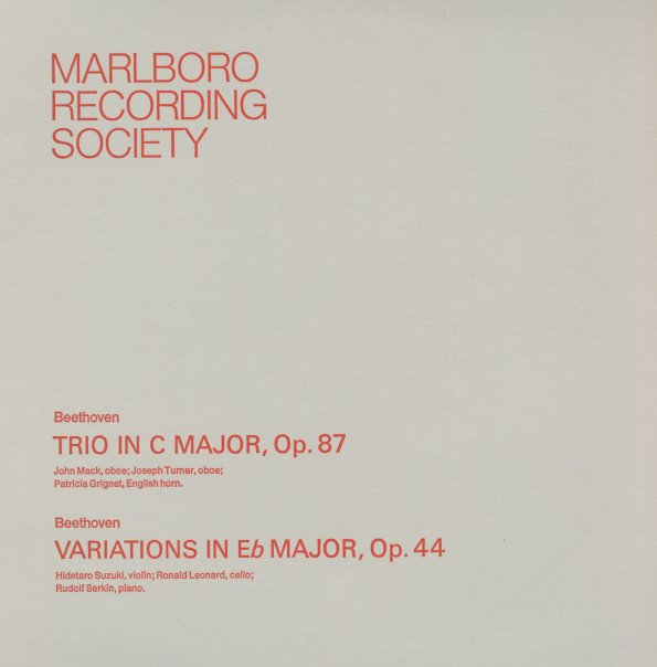 Mack -- All Categories (LPs, CDs, Vinyl Record Albums
