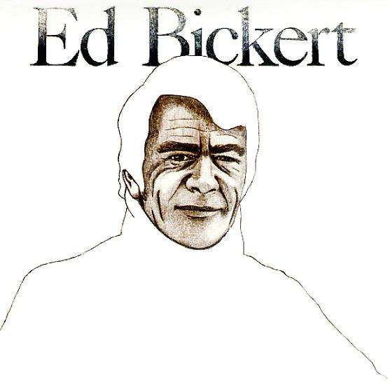 bicker_ed~~_edbickert_102b.jpg