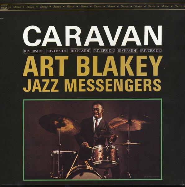 [Jazz] Art Blakey and the Jazz Messengers Blakey_art~_caravan~~_101b