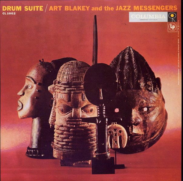 blakey_art~_drumsuite_101b.jpg