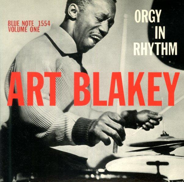 blakey_art~_orgyinrhy_101b.jpg