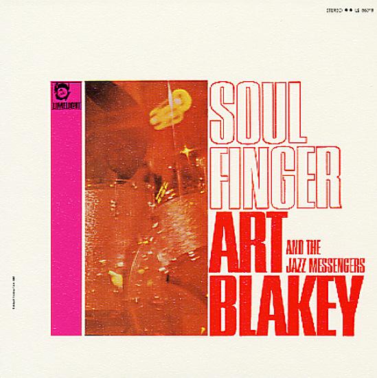 blakey_art~_soulfinge_101b.jpg