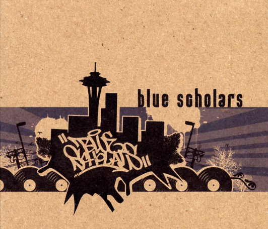 Best Album 2004 Round 1: Amerikaz Nightmare vs. Blue Scholars (B) Bluescholar_blueschol_101b