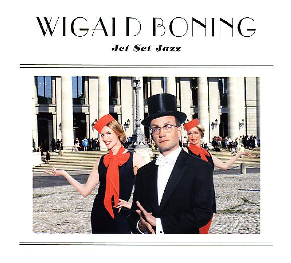 boning_wiga_jetsetjaz_101b.jpg
