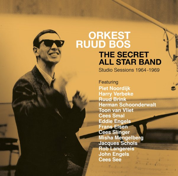 Studio 2 -- All Categories (LPs, CDs, Vinyl Record Albums) -- Dusty