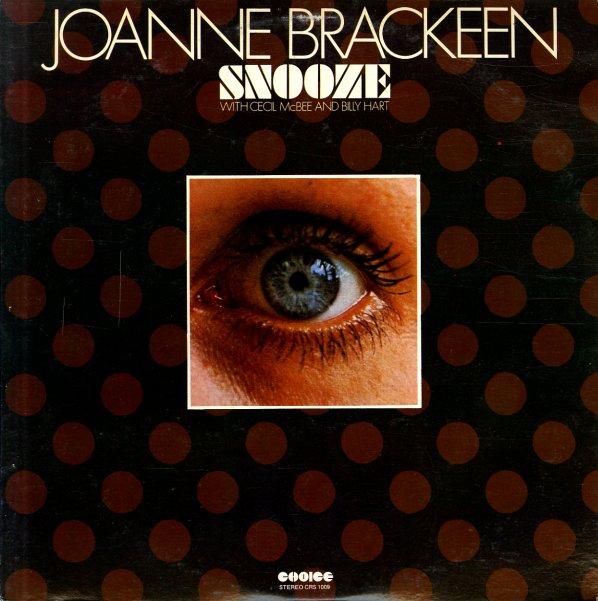 bracke_joan_snooze~~~_101b.jpg