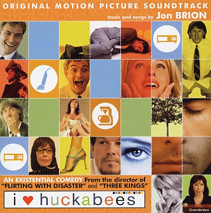 Soundtracks — In Stock — CDs (LPs, CDs, Vinyl Record Albums