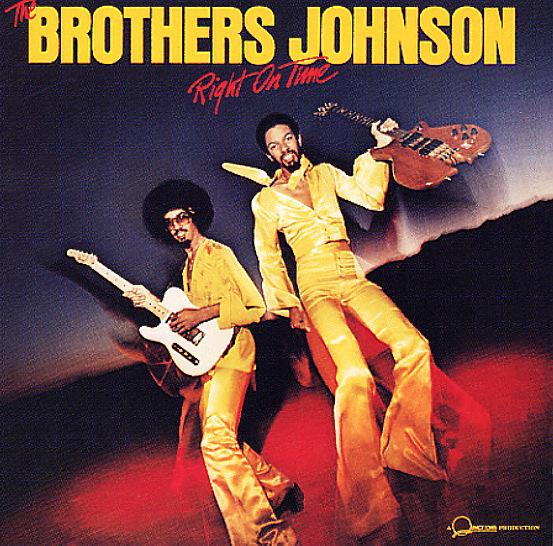 brothersjoh_rightonti_101b.jpg
