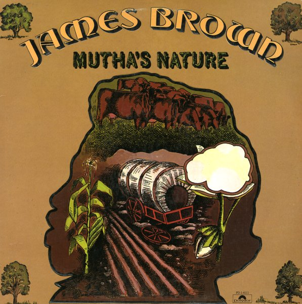 Discos 1977 Brown_james_muthasnat_101b