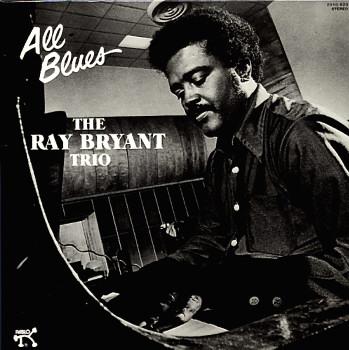 Ray Bryant Soul