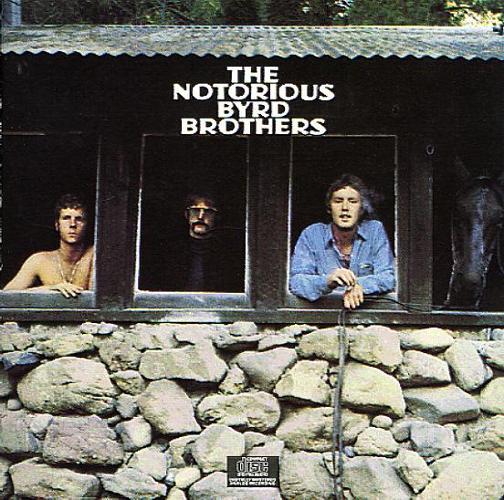 ¿Qué Estás Escuchando? - Página 3 Byrds~~~~~~_notorious_101b
