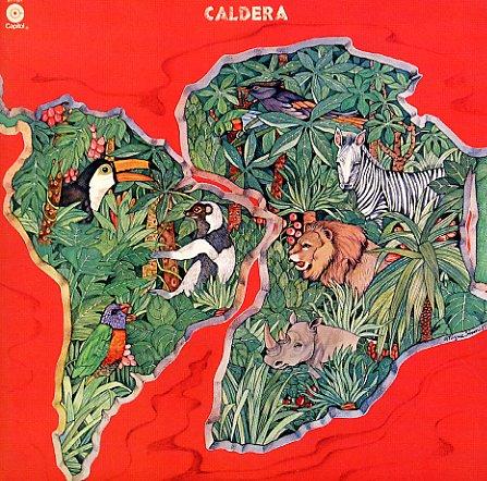 caldera~~~~_caldera~~_101b.jpg