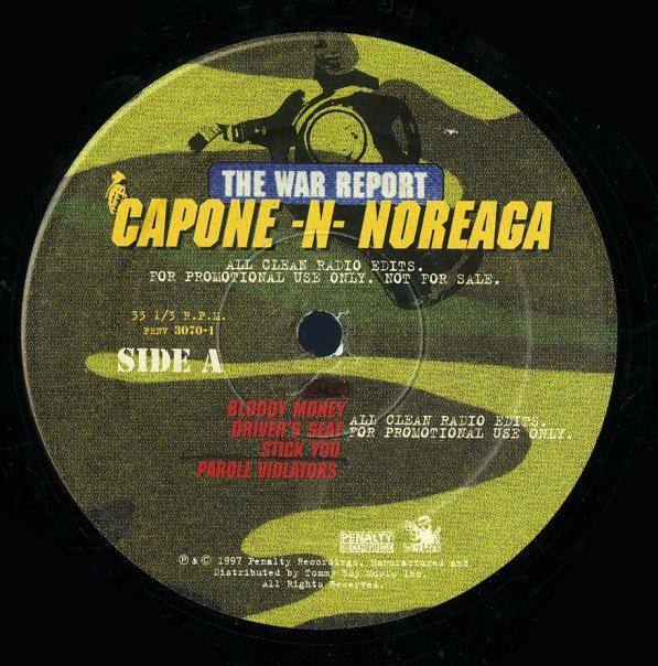 c4163772cf0fd4 Hip Hop — In Stock — LPs (LPs