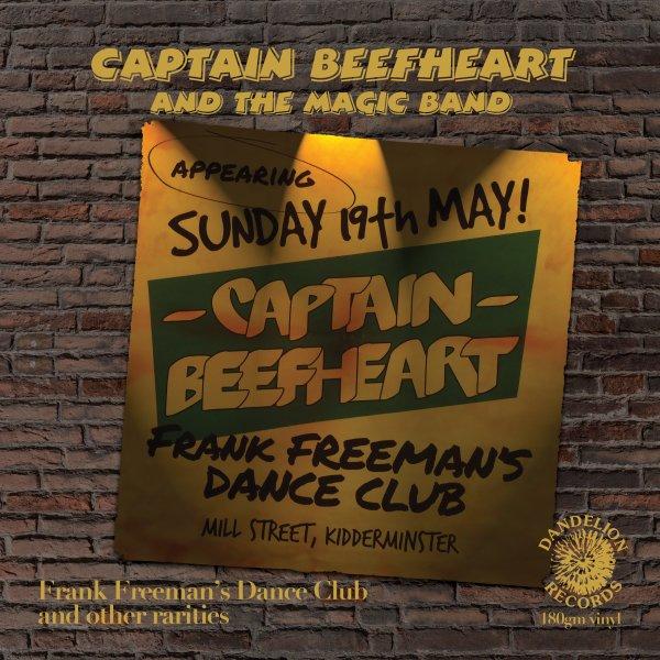 captainbeef_frankfree_101b.jpg