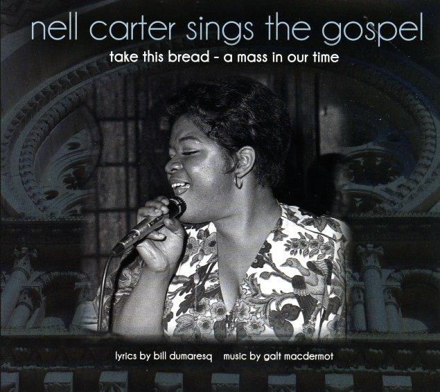 Chicago Sings Gospel s Greatest Hymns Volume 1 Details