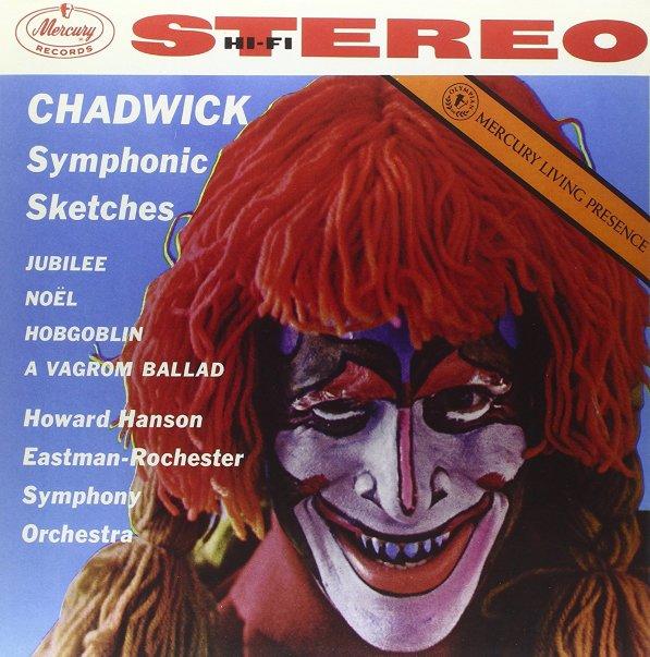 chadwick~~~_symphonic_102b.jpg