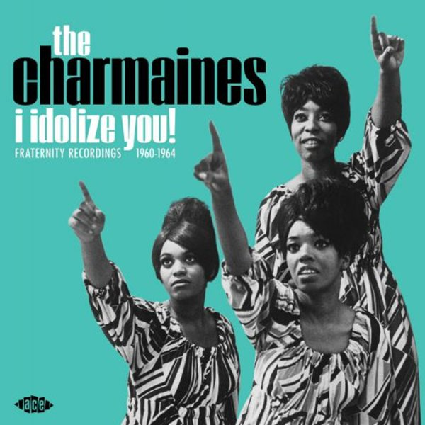 Ze -- All Categories — LPs (LPs, CDs, Vinyl Record Albums
