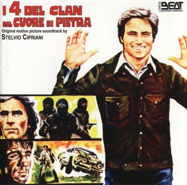 Fuoco Incrociato Italian Movie Download Free Full Movie
