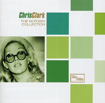 clark_chris_chrisclar_101b.jpg
