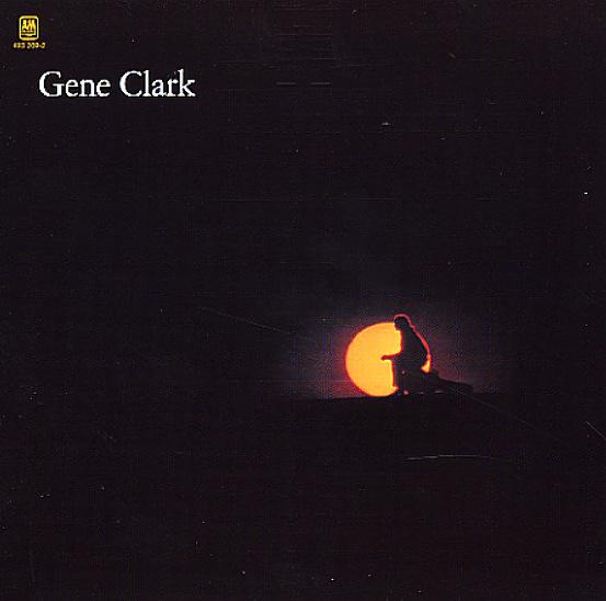 Radio Gaga - Page 19 Clark_gene~_geneclark_101b