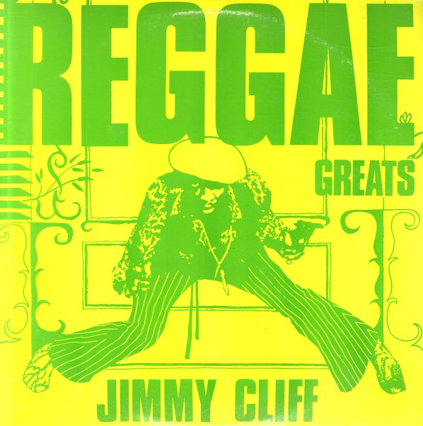 cliff_jimmy_reggaegre_101b