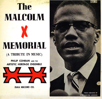 D couvrir mississippi records le club de mediapart for Malcolm x fenetre