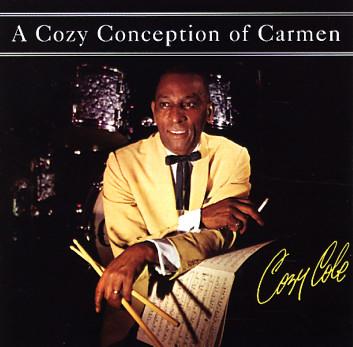 cole_cozy~~_cozyconce_101b.jpg