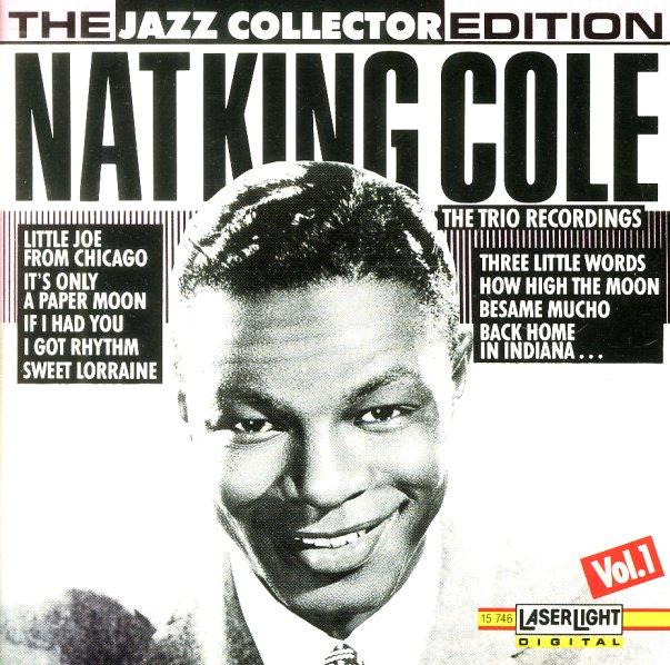 i do natalie cole freddie jackson free mp3 download