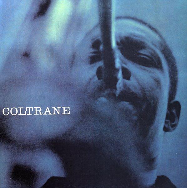 JOHN COLTRANE Coltra_john_coltrane~_101b