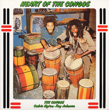 CONGOS. dans CONGOS congos~~~~~_heartofth_102b