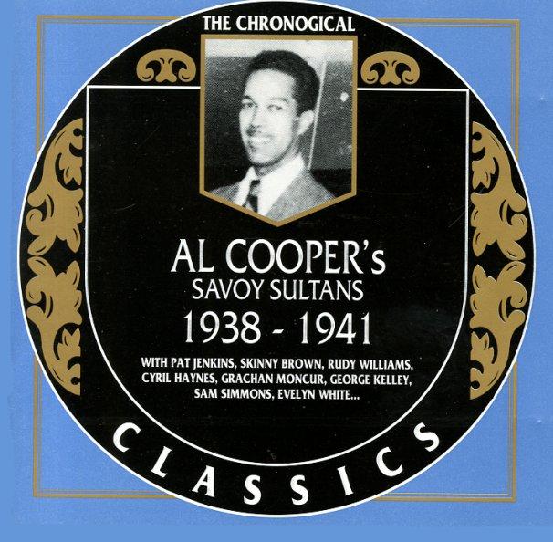 cooper_al~~_alcoopers_101b.jpg