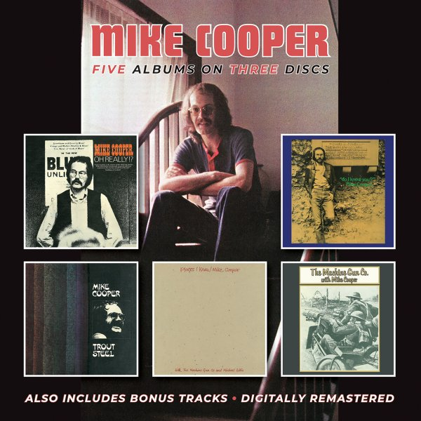 Gun -- All Categories (LPs, CDs, Vinyl Record Albums) -- Dusty