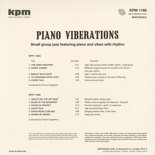 Jazz Beat -- All Categories (LPs, CDs, Vinyl Record Albums
